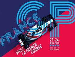 vakantiehuis huren Provence Holiday home vacation F1 Castellet real estate